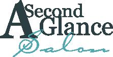 A Second Glance Salon